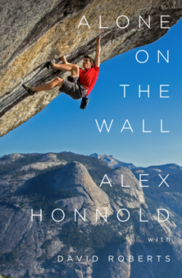 aloneonthewall_cover_coffeetapeclimb