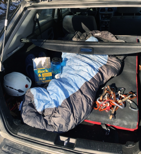 car_camping_coffeetapeclimb