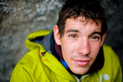 Alex Honnold, Borneo Big Wall