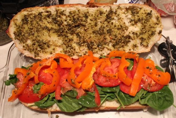 sandwich_coffeetapeclimb