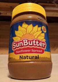 sunbutter_pbj_coffeetapeclimb