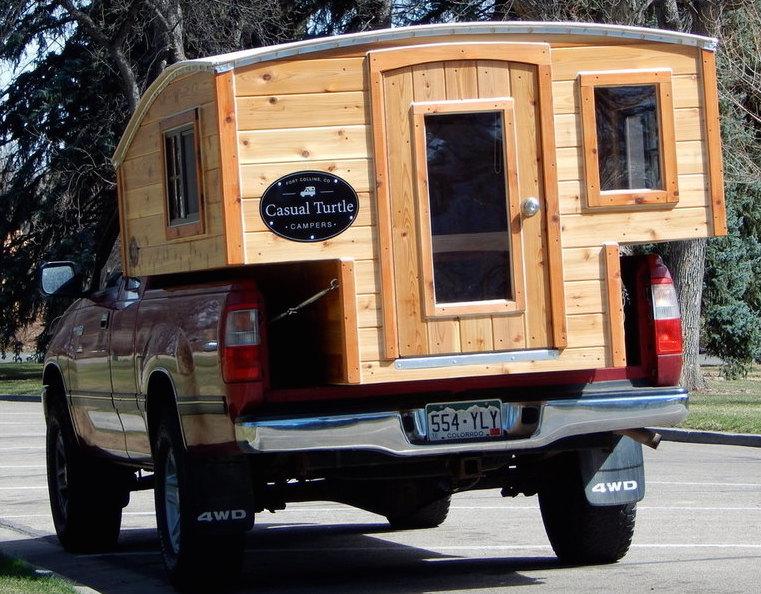truck_camping_coffeetapeclimb