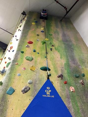 ways_to_hate_climbing_coffeetapeclimb