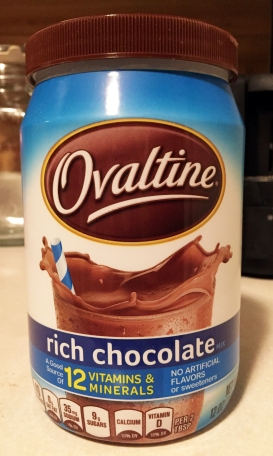 chocolate_milk_coffeetapeclimb.JPG