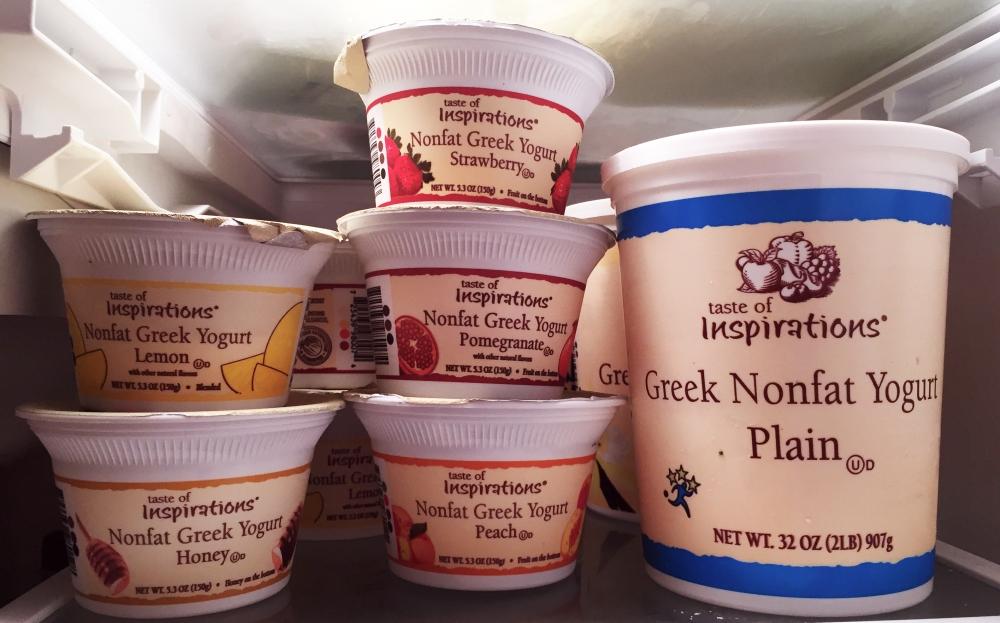 greek_yogurt_coffeetapeclimb.JPG