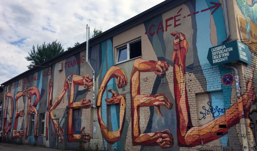 der_kegel_coffeetapeclimb.jpg