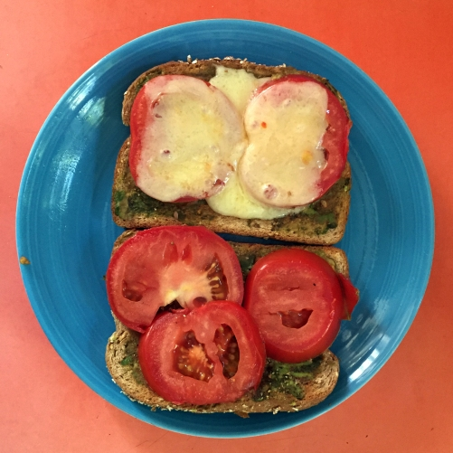 avocado_toast2coffeetapeclimb