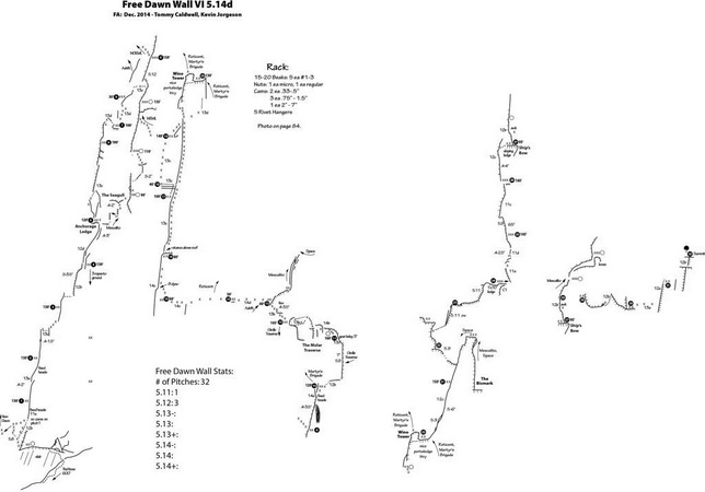 dawn_wall_map_coffeetapeclimb