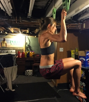 power_of_homeworkouts_in_your_underwear