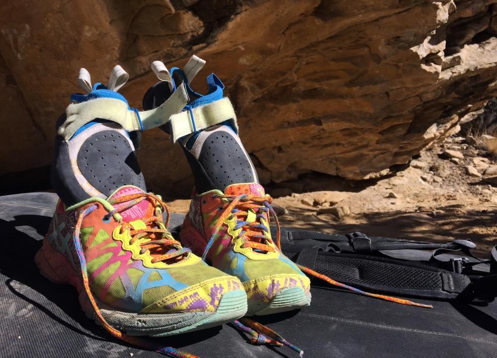 climbers_turkeytrot_coffeetapeclimb.jpg