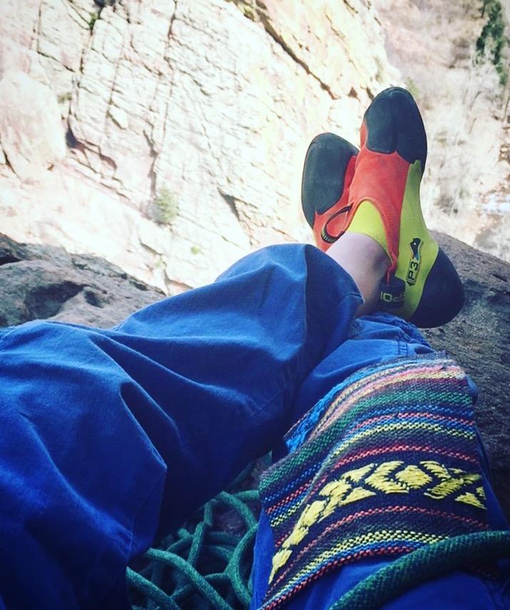 Climbing_outfit_dirtbag_coffeetapeclimb