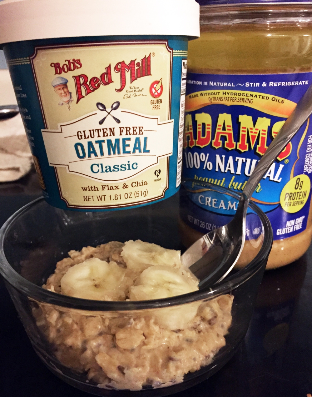 oatmeal-ingredients-coffeetapeclimb.JPG