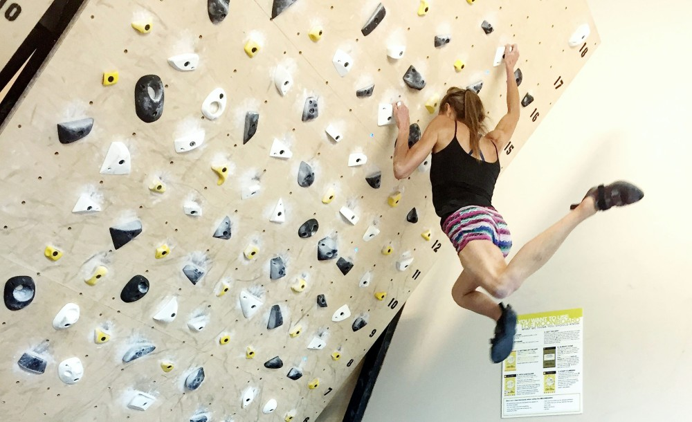 Moonboard_coffeetapeclimb