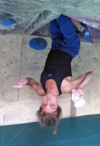 climbing_gym.jpg