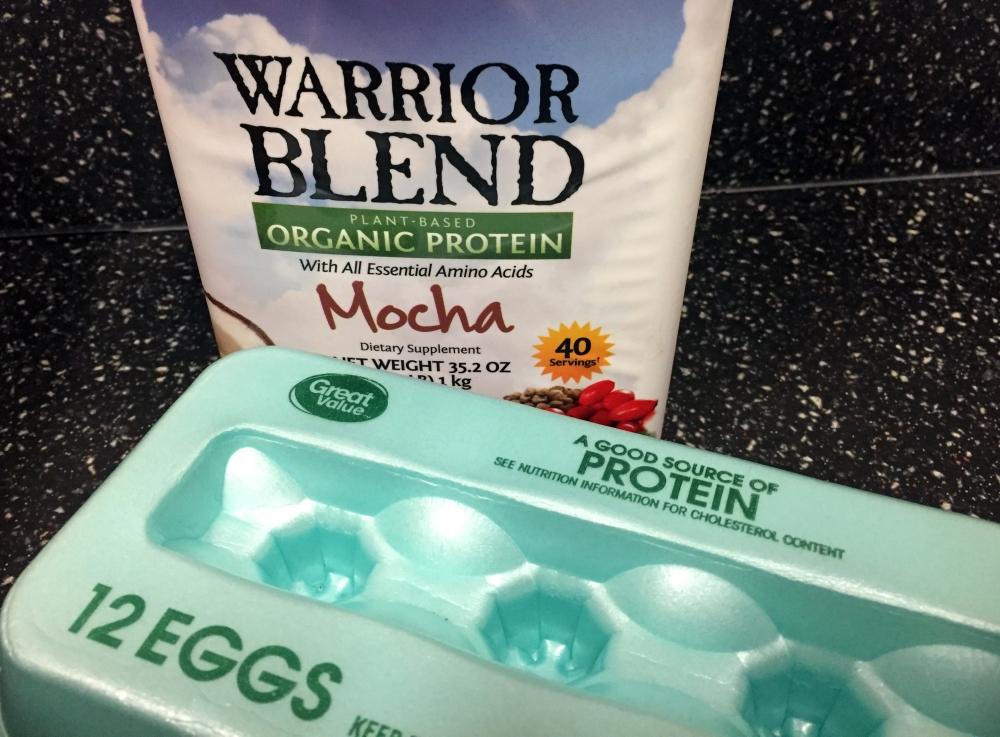 Protein_coffeetapeclimc